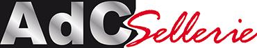 ADC Sellerie Logo
